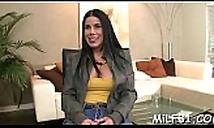 Hot milfs porn