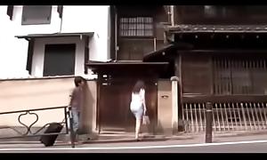 japanese materfamilias