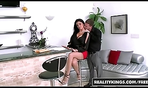 Sexy milf (Romi Rain) is snivel shameful lock is tale in the chips - Fact Kings