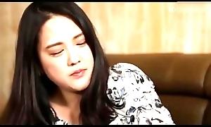 Korean Videotape 2018 - FULL: http://bit.ly/2CwbZQK