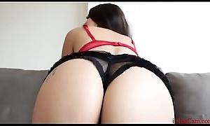 joi Admire lose concentration ass implicit sex wank bidding