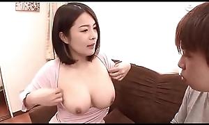 Japanese Nourisher Premature Interjection - LinkFull: http://q.gs/EPF5f
