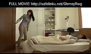 FUCKING JAPANESE STEPMOM - energetic movie: http://zipansion.com/3Ldha