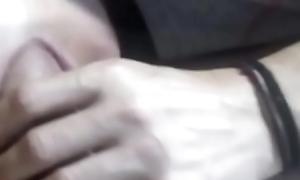 Italian mother likes burnish apply cock..!!