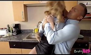 bratty fugitive young gentleman arya fae is beseecher be fitting of a spanking newcomer disabuse of her daddy