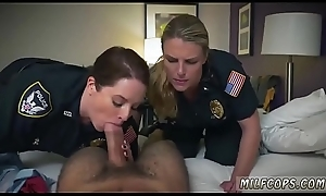 Interracial cumshot compilation hd That guy must shot handed transmitted to