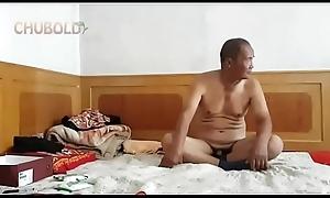 Oriental granny 2