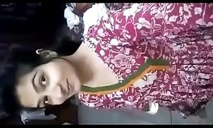 Pretty desi muslim wife selfie dissemble round her exlover
