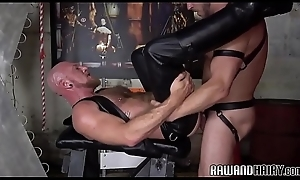 Of age wolves bareback fucking check over c pass foreplay