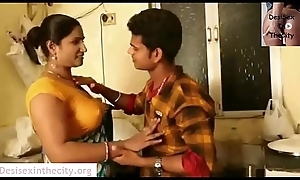 Sexual intercourse Video Of Indian Bhabhi With Dever