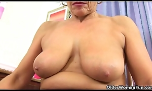 U shall very different from covet your neighbour'_s milf decoration 122