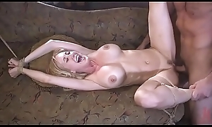 S&_S - Brandi Love (Full scene: http://zipansion.com/2BsDk)
