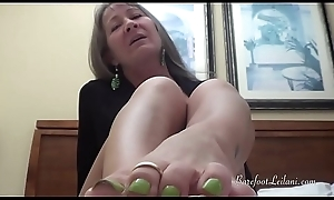 POV Camp Joshing increased by Worship
