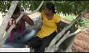 Indian Clip Sex In Forest