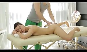 Massagent