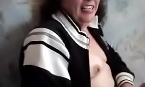 puta-02