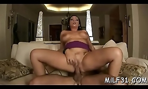 Free titty sex